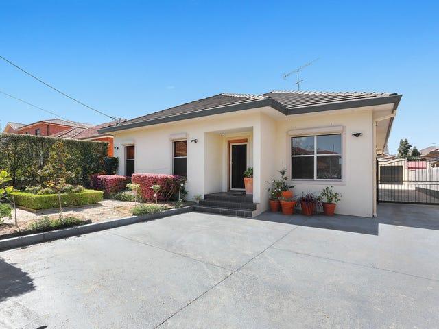 194 Homebush Road Strathfield NSW 2135