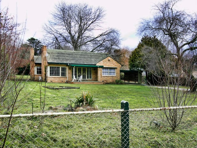 13 Old Lancefield Road, Woodend, Vic 3442
