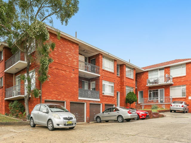 2/379 King Georges Road, Beverly Hills, NSW 2209