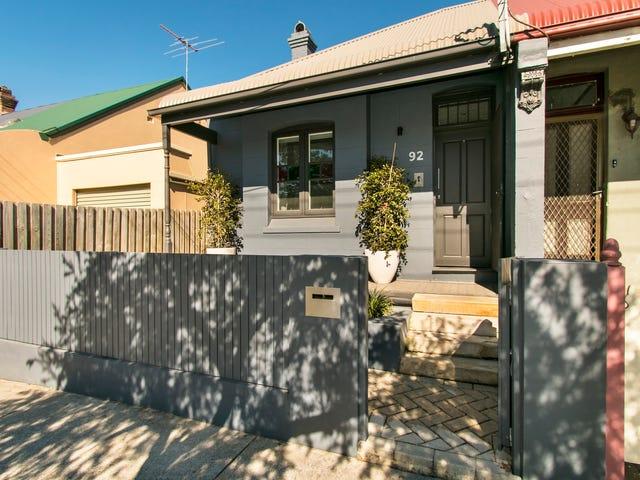 92 Moore Street, Leichhardt, NSW 2040