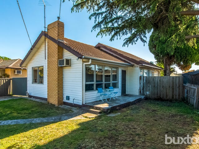 11 Stonehaven Road, Norlane, Vic 3214