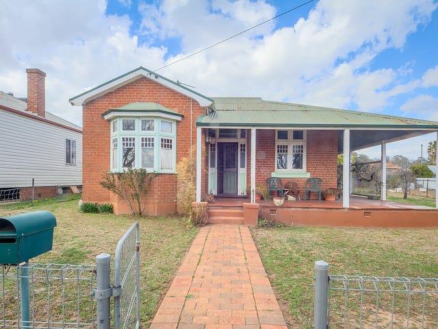 53 - 55 Redfern Street, Cowra, NSW 2794