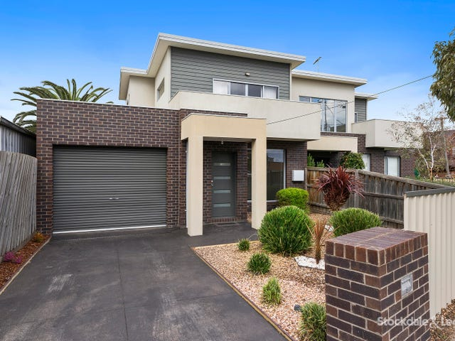 1/12 Hartington Street, Glenroy, Vic 3046