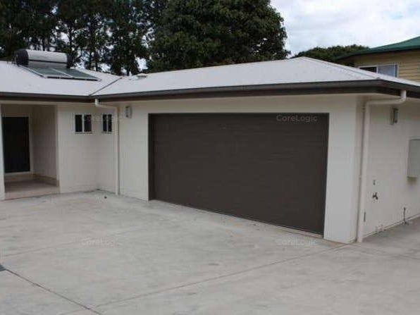 UNIT 2   21 HOSPITAL ROAD, Nambour, Qld 4560