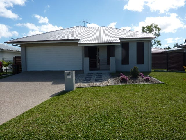 12 Yarra Crescent, Kelso, Qld 4815