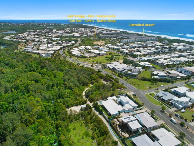 274 Casuarina Way, Kingscliff, NSW 2487