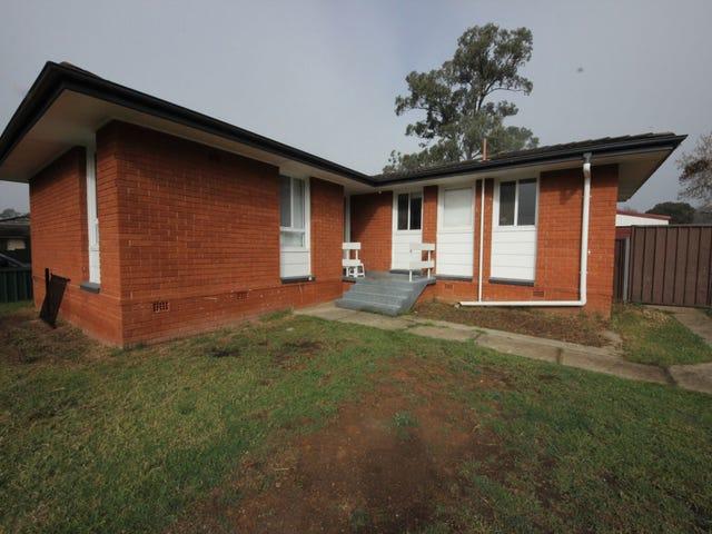 52 Roebuck Crescent, Willmot, NSW 2770