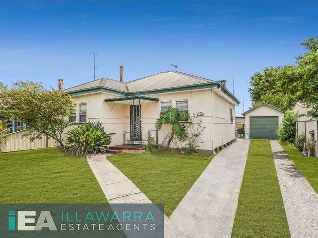 124 Murray Road, East Corrimal, NSW 2518