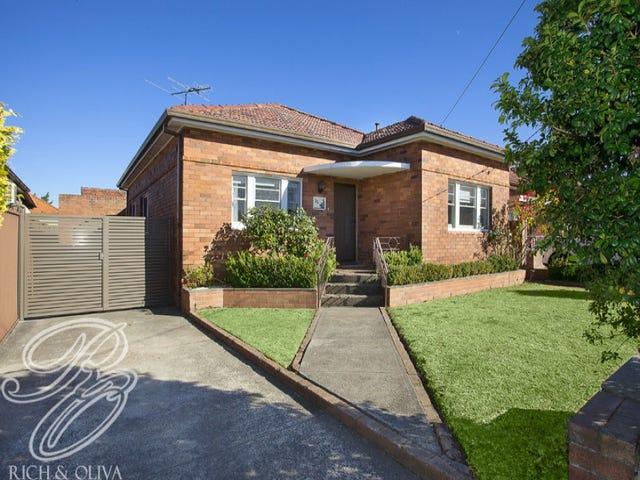 25 Passey Avenue, Belmore, NSW 2192