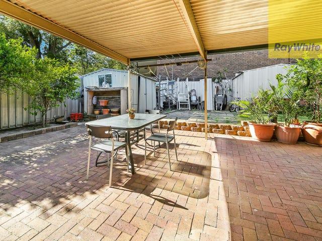 187 Georges River Road, Croydon Park, NSW 2133