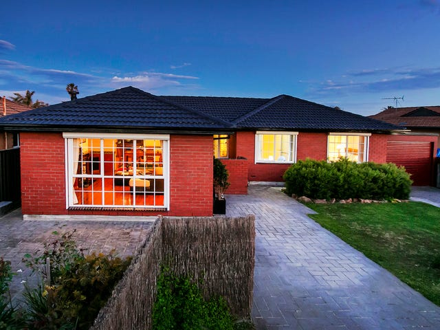 12 Corvette Road, Seaford, SA 5169