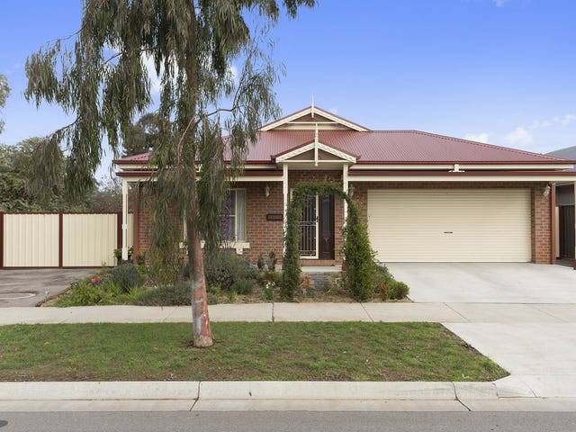 6 Evermore Drive, Marong, Vic 3515