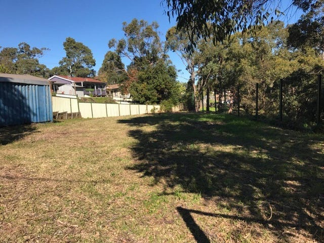 3 Bulwara Place, Bolton Point, NSW 2283