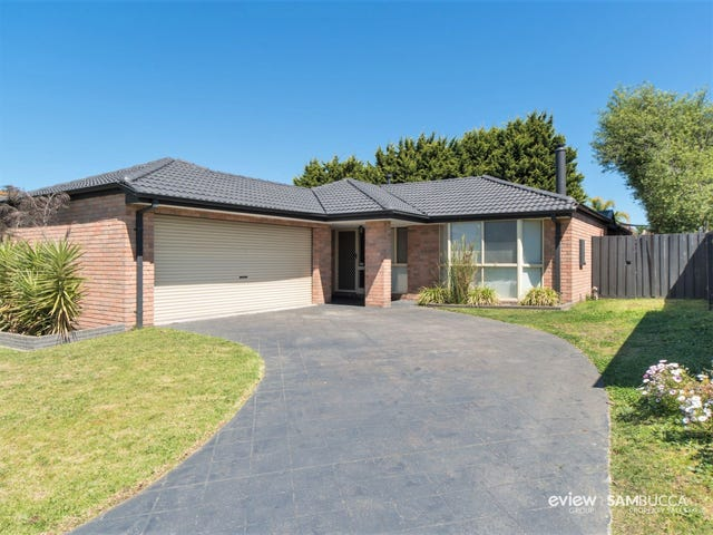 44 Highland Drive, Frankston South, Vic 3199
