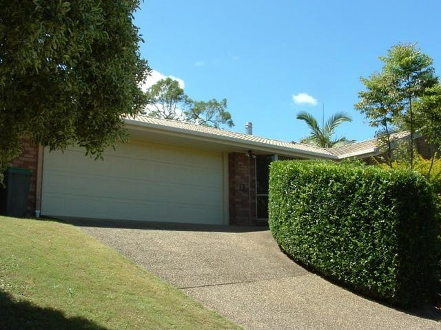 9 Lancelot Street, Rochedale South, Qld 4123