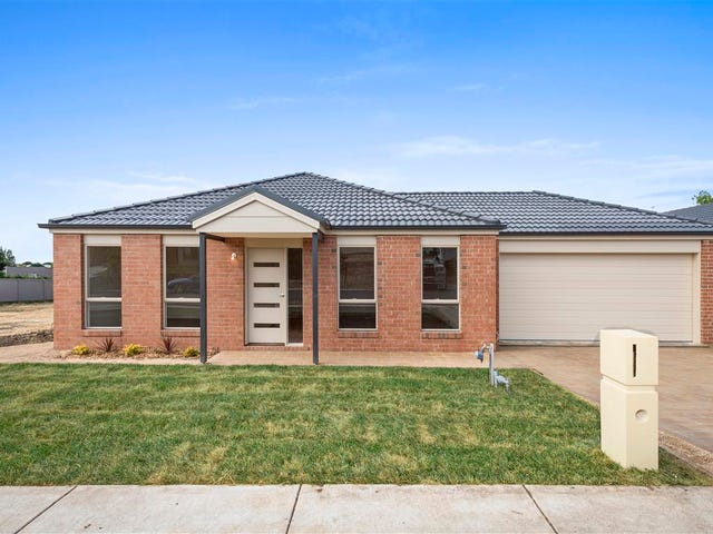 69 Warren Street, Kyneton, Vic 3444