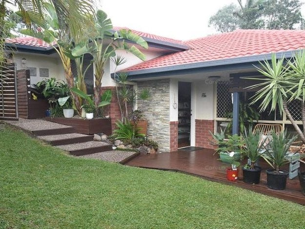 15 Forestwood Court, Nerang, Qld 4211