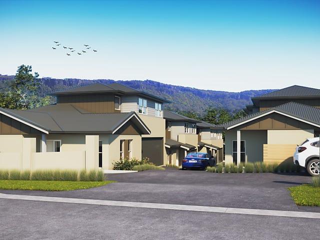 208-210 Princes Highway, Bulli, NSW 2516