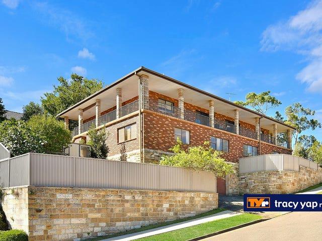 298 Marsden Road, Carlingford, NSW 2118