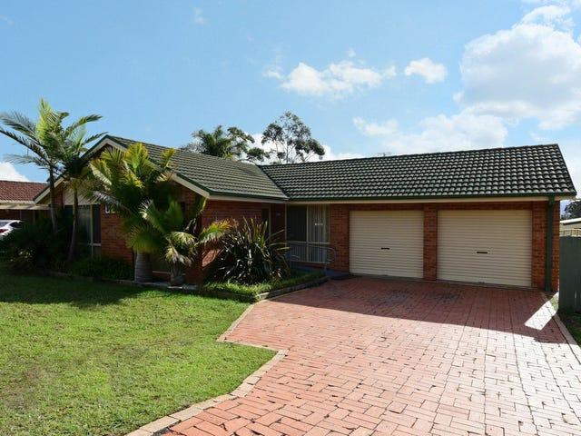 77 Park Road, Nowra, NSW 2541