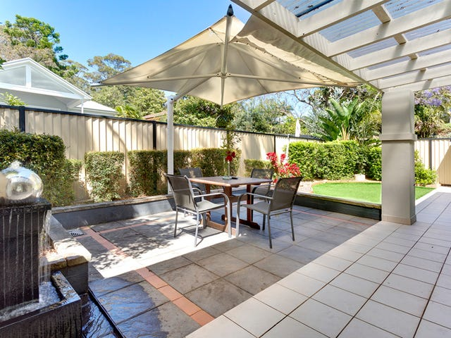 Unit 10/182 Powderworks Road, Elanora Heights, NSW 2101