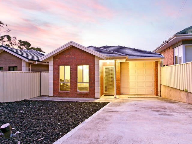 4B Melrose Avenue, Clearview, SA 5085