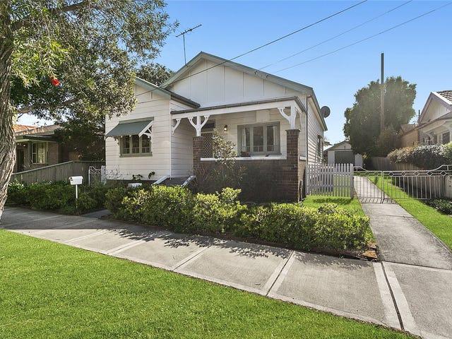 12 Gilbert Street, North Parramatta, NSW 2151