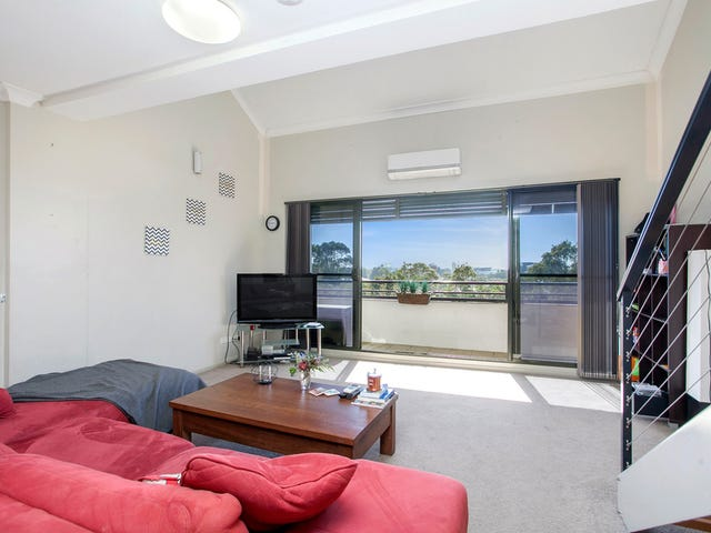 33/214-220 Princes Highway, Fairy Meadow, NSW 2519