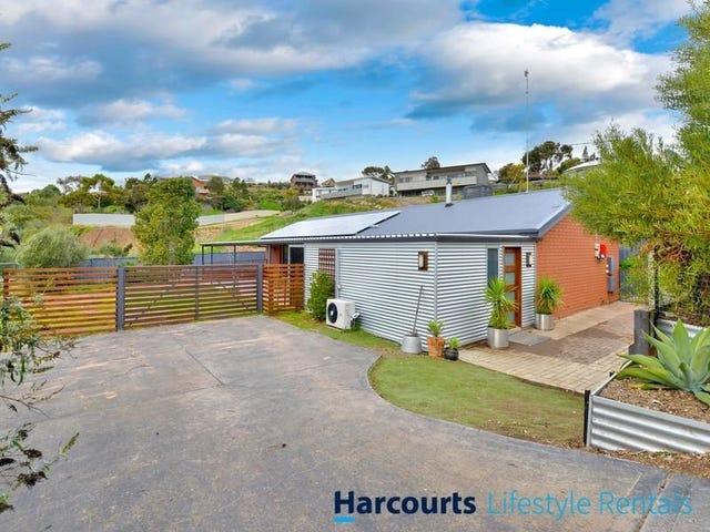 2 Grantala Court, Hallett Cove, SA 5158