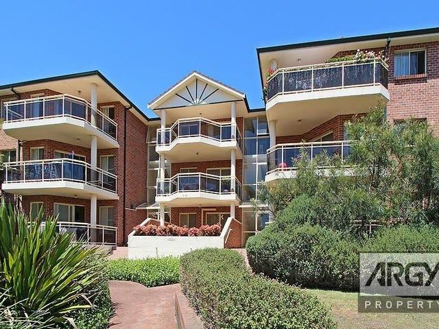 23 Gladestone Street, Kogarah, NSW 2217