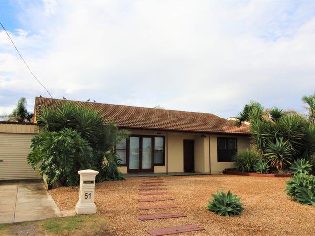 51 Aldam Road, Port Noarlunga, SA 5167