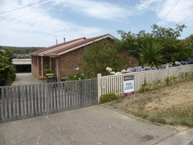1323 Geelong Road, Mount Clear, Vic 3350