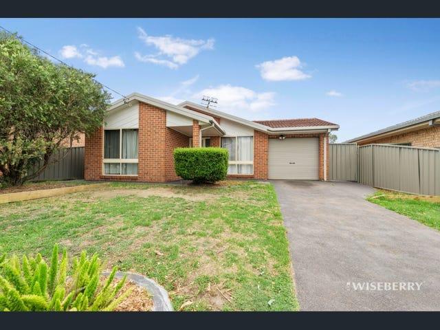 63 Roper Road, Blue Haven, NSW 2262