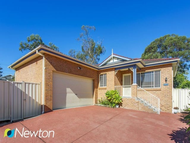 12B Avenel Road, Gymea Bay, NSW 2227