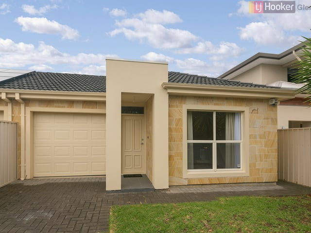 61A Marlborough Street, Henley Beach, SA 5022