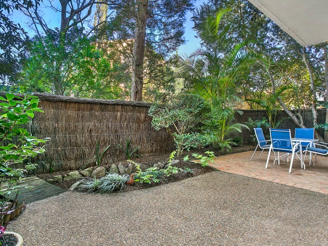 11/47 Gerard Street, Cremorne, NSW 2090