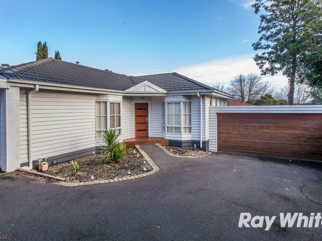 6A Glen Cairn Avenue, Ringwood, Vic 3134