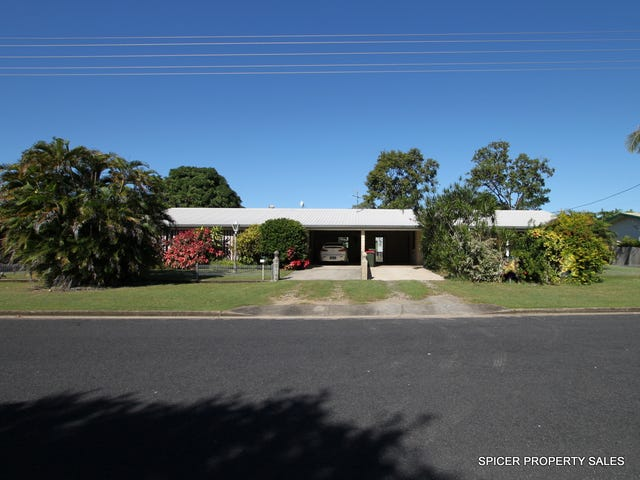 8 Melaleuca Drive, Tully Heads, Qld 4854