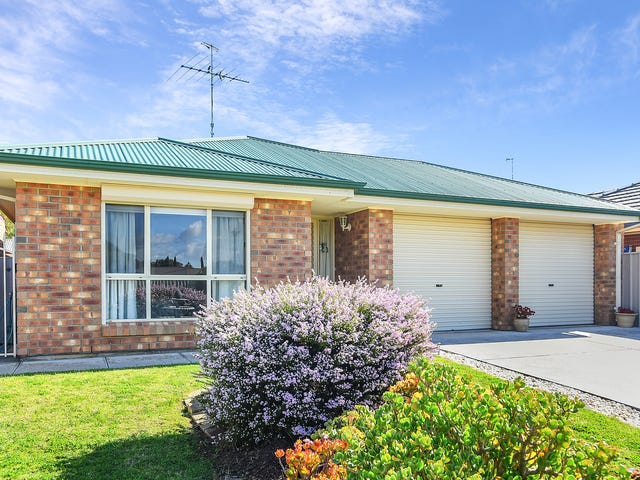 9 Woodrow Way, Goolwa, SA 5214