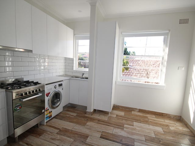 4/5 Palmerston Avenue, Bronte, NSW 2024