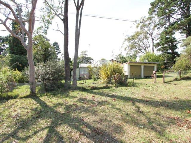 33 Wallis Street, Lawson, NSW 2783