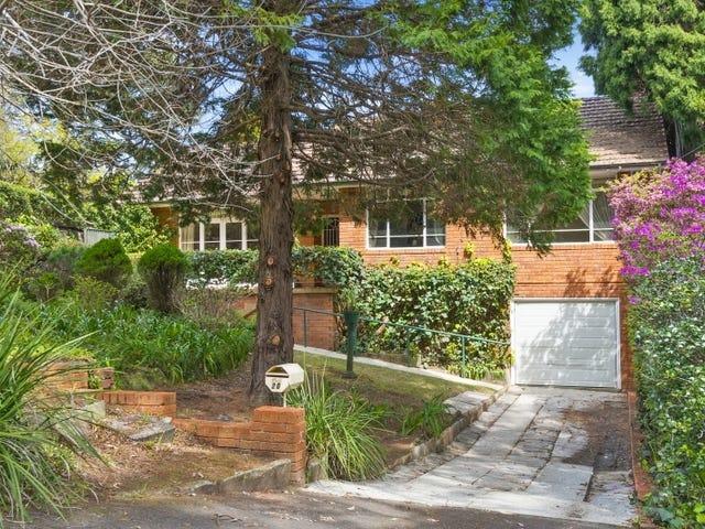 20 Hope Street, Pymble, NSW 2073