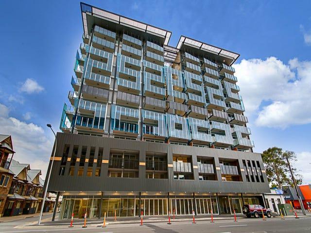 11/271-281 Gouger Street, Adelaide, SA 5000