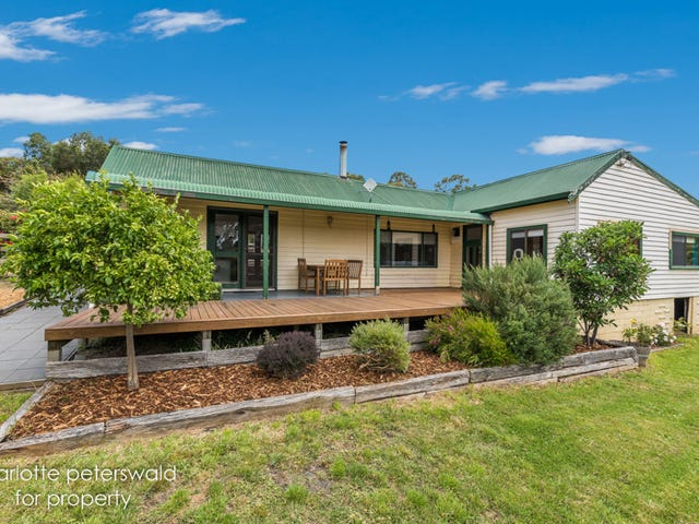 120 Leslie Road, Kingston, Tas 7050