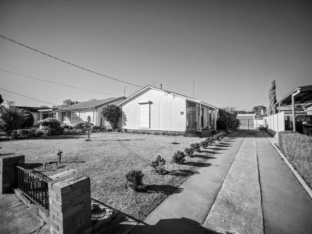 19 Poplar Street, Echuca, Vic 3564