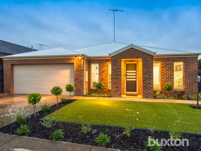 14-15 Ellen Close, Grovedale, Vic 3216