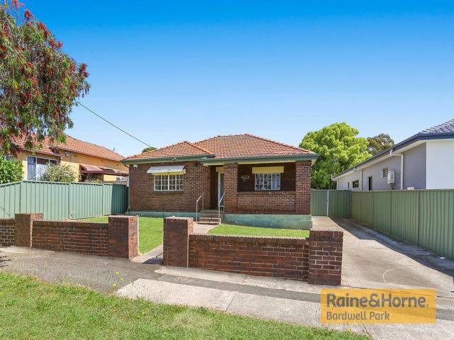 93 Bexley Road, Clemton Park, NSW 2206