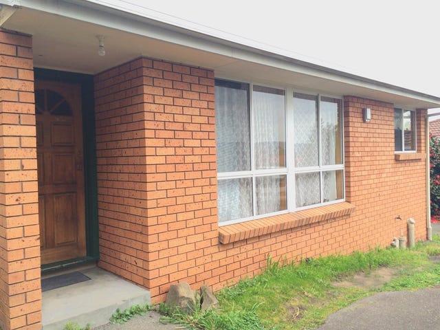 2/43 Harris Street, Summerhill, Tas 7250