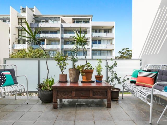 59/37 Morley Avenue, Rosebery, NSW 2018