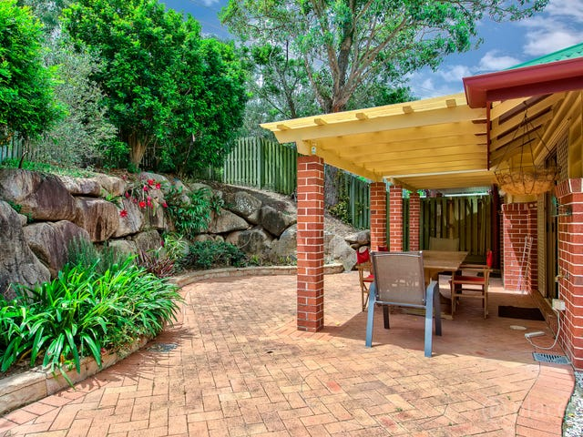 56/360 Simpsons Road, Bardon, Qld 4065